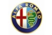 Alfa Romeo usate / Alfa romeo usate in vendita sul nostro sito www.annunciautousateitalia.it