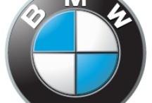Bmw usate / Automobili citroen usate sul nostro sito www.annunciautousateitalia.it