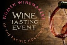 Wine Tasting Event / Join us for an evening of wine tasting to support the Healing Programs of NW Hope & Healing.