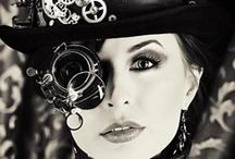So love steam punk