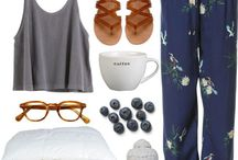 Style :*