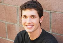 Tobuscus / This is one of many of my favorite youtubers / by Jules Maisch