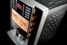 Våre Kaffemaskiner