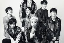 Come and get it! - GOT7