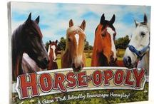Horse Board Games and related / Horse Board Games and related. Horse card games. Horse computer games. Horse mechanical toy games.