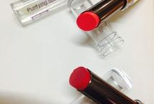 Makeup Blogs India / Makeup Blogs India: Latest blogs, news and information.