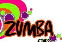 Beautiful Zumba Choreo/Music/Pictures / Zumba choreo, muziek, plaatjes