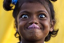 Haπy face