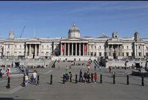 London: a living city