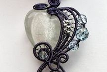 Wire jeverly inspiration