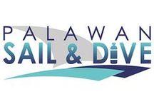Logo design / Logo design by advance for clients.