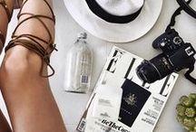 Layout Inspiration / Fashion, Watches, Inspiration, Layout, Magazine, Women.