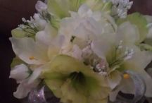 Flowers I've Made