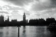 London  / Digital Clarity Sales and Admin Hub. 4th Floor,  100 New Bond Street, London, W1S 1SP. http://www.digital-clarity.com/  Tel: +44 (0)845 388 4071 Fax: +44 (0)845 388 4072