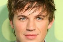 Mens Hairstyles / Check out these fabulous cuts for men