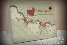 Happy Heart Cards