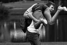 Photo ideas - Couple