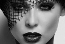 Photo ideas - Diva's / Femme fatale