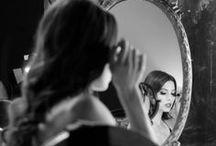 Photo ideas - Reflections