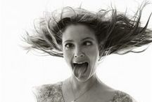Photo ideas - NIce expressions