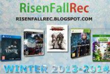 Video Game News, Reviews, Gameplays, Walkthroughs