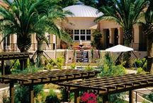 Napa and Sonoma Hotels / Spectacular hotels in Napa and Sonoma Valley