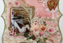 Awesome Altered Projects