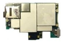 VENTA DE TODO TIPO DE COMPONENTES / Venta de todo tipo de componentes para telefonía móvil para particulares y empresas.
