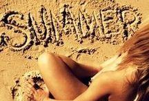 Photo ideas - Beach / #Sea #Sand #Posing #Summer #Fun #Water