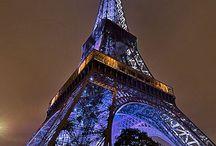 ✈️ PARIS