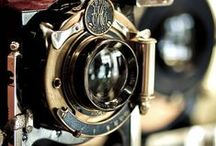 photograpghy / ~ camera tips and photos for inspiration ~ / by Cami Elizabeth