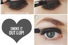 Beauty Tutorials / Beauty Lovers! Check out this fun collection of beauty tutorials!