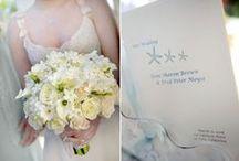 düğün :) /