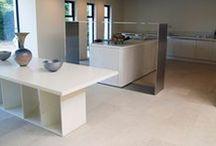 ob&b kitchens