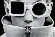 1960-70 clothings
