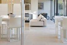 ob&b residential & showhomes
