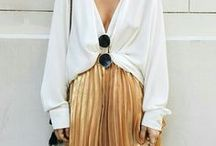 Fashion Inspiration / Alles rund um Mode, Looks & Trends.  http://www.kiss-and-tell.de/category/fashion/