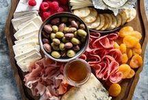 Food Love / Alles rund ums Schlemmen, leckere Rezepte & Inspirationen.