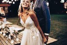 Wedding Market Inspiration / Wedding Inspiration und Ideen rund um die Hochzeit. http://wedding-market.de