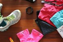 Run. / Run, runner, running, race, training, fitness, workout, marathon, half marathon, health, running tips, coaching, running for beginners, couch to 5K, post baby body
