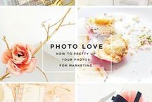 Photography.Tips. / Photography for beginners, photography tips, photo shoot, family photos, camera tips, baby photos, childrens photos, blog photography