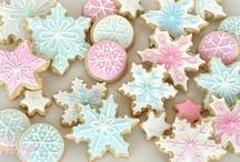 Inspiracje Święta !! [Inspiration - Christmas !!]