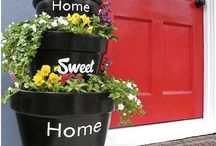 Hints and Tips / Handy info & tips for home, garden, DIY etc.