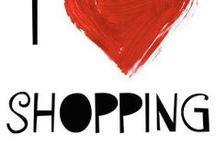 We ♥ shopping!  / Kochasz zakupy i modę? Pokochasz TopTof !  Toptof jest bezpłatny i łatwy w obsłudze:  Wrzuć zdjęcia ⇒ zadaj pytanie ⇒ dostaniesz odpowiedź   Dzięki opiniom użytkowników unikniesz błędnych decyzji zakupowych, których później będziesz żałować a zakupy dostarczą ci jeszcze więcej przyjemności!
