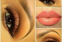 Beauty / Make Up & Beauty Hints & Tips