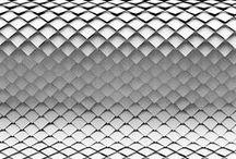 patterns   textures. / by Mayara Bet