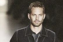 RIP Paul Walker  / RIP Paul Walker 9-12-73 - 11-30-13 / If one day speed kills me, do not cry because I was smiling - Paul Walker <3 / by Erica Levine