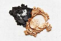 COLOR | Palettes