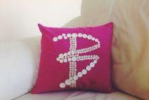 Didowa Yastık / Didowa Pillow / Tasarım yastıklar #Didowa'da! Bilgi ve sipariş için; siparis@didowa.com