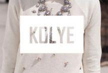 Didowa Kolye / Didowa Necklace / Özel üretim kolyeler #Didowa'da! Bilgi ve sipariş için; store@didowa.com
